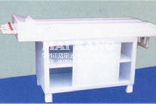 内窥镜raybet竞赛槽立柜型