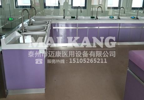 一体化婴儿洗浴中心